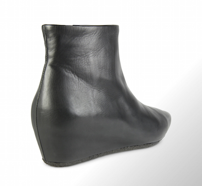 rdc ankle boots 4.jpg