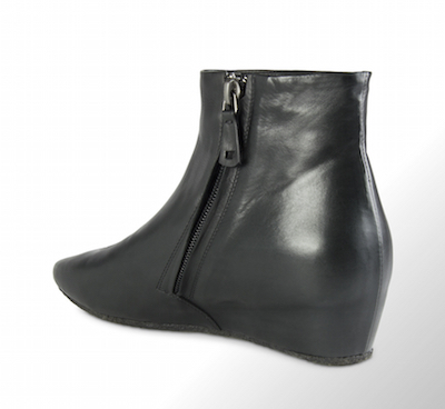 rdc ankle boots 5.jpg