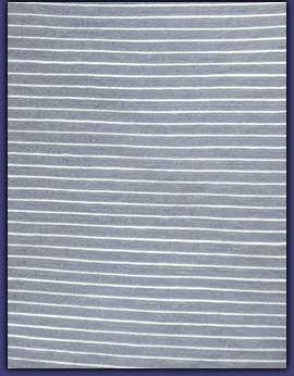 120528-13.jpg