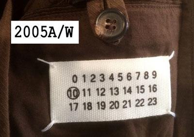 140906-1.jpg