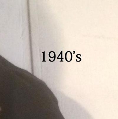 140908-133.jpg