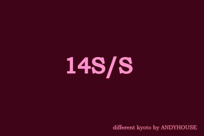 14ss-11.jpg