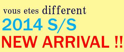 2014SS-new-arrival.jpg