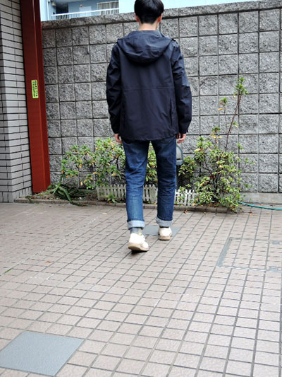2018121i.jpg