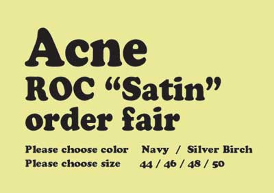 Acne-ROC-satin.jpg