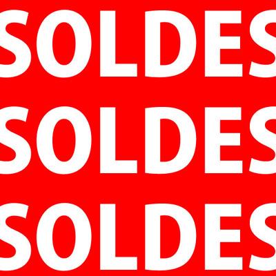 SOLDES3.jpg