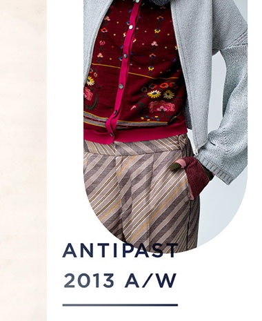 antipast-1221.jpg