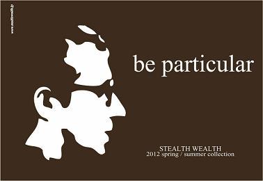be-particular.jpg