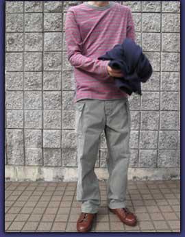 di20110918-3.jpg