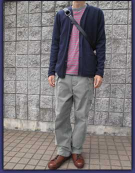 di20110918-6.jpg