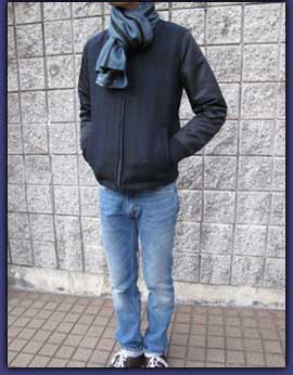 di20111101-001.jpg