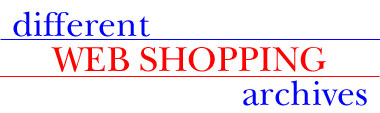 different-web-shop-logo.jpg