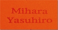 miharayasuhiro[_tag