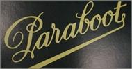 paraboot_tag