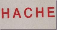 hache_tag