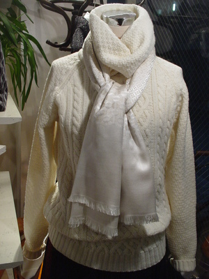 kitsune scarf with knit.JPG