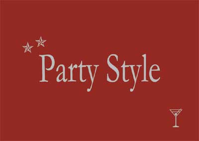 Party-Style.jpg