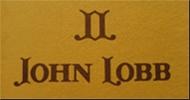 johnlobb_tag