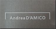 andreadamico_tag